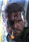 Skingrad's avatar