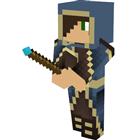 Kekoas493's avatar
