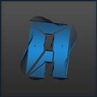 anicked1's avatar