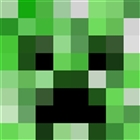 EqiiKxDude's avatar
