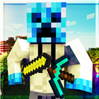 Mr__Creeper's avatar