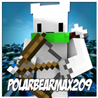 View Polarbearmax209's Profile