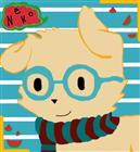 Neko_chank's avatar