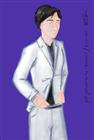 craft_spider's avatar