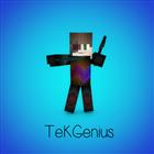 View Tekgenius12's Profile