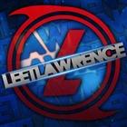 LeetLawrence's avatar