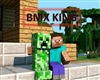 View AWESOME_BMXKING's Profile