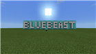 View bluebeast247's Profile