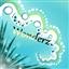 WonderzBeyond's avatar