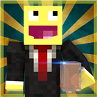 Buderp's avatar