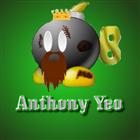 View adamthy343's Profile