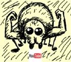 spidermight's avatar
