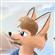 View tile_version_2's Profile
