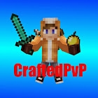 View CraftedPvP's Profile