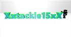 Xxtackie15xX's avatar