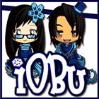 iobu's avatar