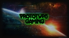 View Prototype_Gaming's Profile