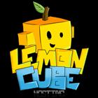 LemonCubeHosting's avatar