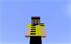 futhead_dpt8544's avatar