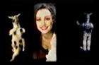 View Aliengirl's Profile