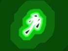 invertedaqua's avatar