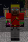samus0000's avatar