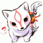 origami_101's avatar