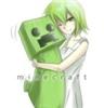 immaculatedis's avatar