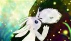 Ori_the_blind's avatar