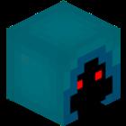 PsychoFad's avatar