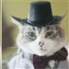 ajalexd's avatar