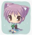 View Ayumi_Glitch_Tester's Profile