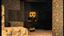 firewarriors101's avatar