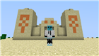 WickeD_1's avatar