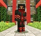 MizTracey's avatar