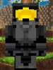 Philipw0425's avatar
