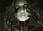 EvilGeniusPrime's avatar