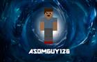 View asomguy126's Profile