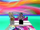TheNoobLegion's avatar