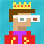 TheGreyAsteroid's avatar
