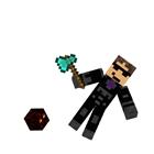 Mr_Minigun_Master_25's avatar