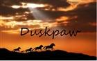 Dusk1414's avatar