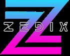 View SparkyZedix's Profile