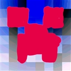 GAK2K's avatar