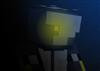 FVbico's avatar