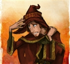 MagicWizard's avatar