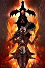 View Dark_Lord_Herobrine's Profile
