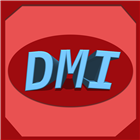DMCI_Owner's avatar