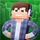 GamingBecauseYT's avatar