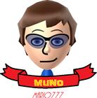 View munomario777's Profile